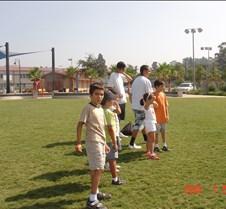 2008 SDC Week 3 032