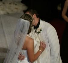 K Wedding144