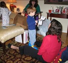 Christmas 2004 (22)