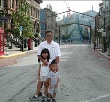 MGM-Disney-Studios034