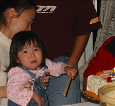 Kristen+%26+Auntie+Janice%27s+Birthday+Dinner+2004