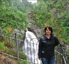 Scotland 2015 235