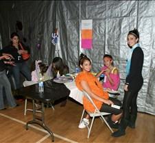 Halloween 2008 0210