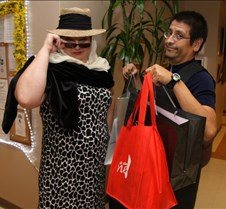 George Loma Linda 8 7 2010 (8)