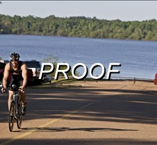 051313-triathlon-01