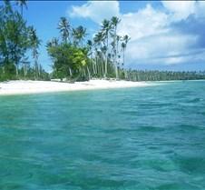 Tahiti05 037