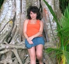 costarica 011
