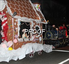 HS-ChristmasParade2-12-6