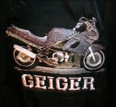 motorcyclecloseup
