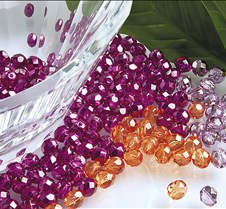 Gemstones wholesale Gemstones Wholesale: Navneetgems.com, a leading wholesale gemstone manufacturers and suppliers from Thailand and India