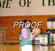 11/19/2009 MHS Boys Practice