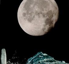 _Moon_Struck_