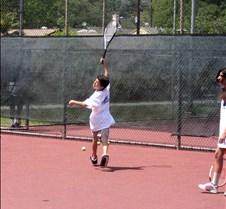 Tennis 6th 082