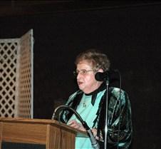 Joan Garlisch