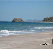 Costa Rica 2-07 076
