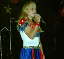 Talent singer2(4)