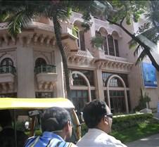 BangaloreStreetShot4