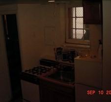 Properties 9-10-06 (33)