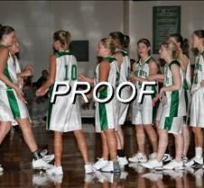 asai2004-12-11 Varsity Girls BASKETBALL, Lady Govs v Watertown