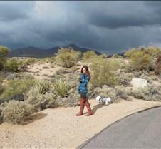Scottsdale, Arizona 095