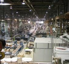Granite Factory