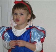 halloween2004 ciara4
