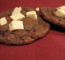 Cookies 098