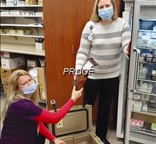 GRHS_Pharmacy_GRHS_COVID_Vaccine