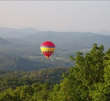 Hot Air Balloons June 2003 002