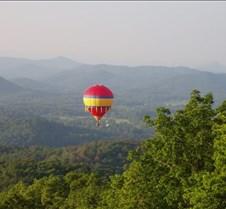 Hot Air Balloons June 2003 002