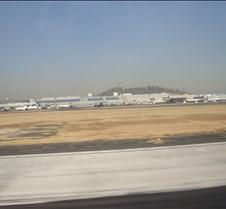 AA 2272 - MEX Terminal (3)