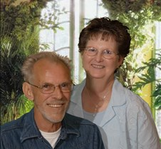 SueMartinSims Gardenroom