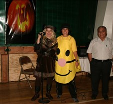 Halloween 2008 0233