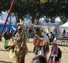 Native Americans-2