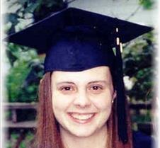 graduation33