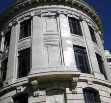 087_architecture