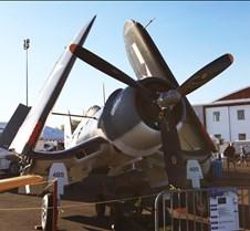 Goodyear Cosair FG-1D