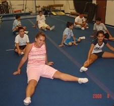 2008 SDC week 5 032