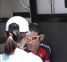 AMGEN TOUR OF CA 2012 1 (11)