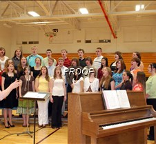 Chorus wide 3