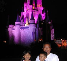 Magic Kingdom017