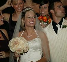 K Wedding180