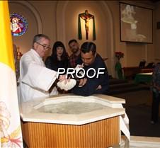 Baptismal day Feb 14 2014 (42)