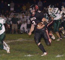 2006 Boonton vs Kinnelon