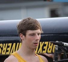 Rumson Race 2012 12