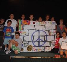 2008 SDC WEEK 1 057