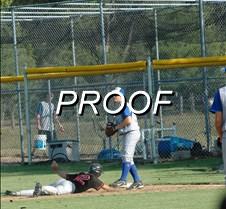 9/13/07  Bernie Baseball