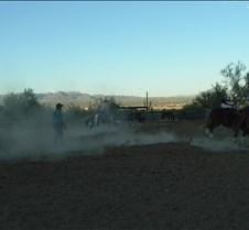Tucson Sabino Canyon 21