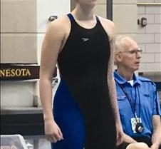 swim-OL