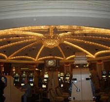 Vegas Trip Sept 06 117